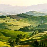 Landschaft-Thumb