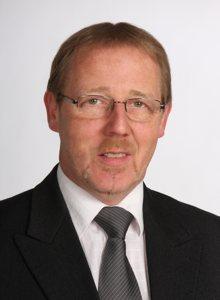 Heinrich Beckedorf