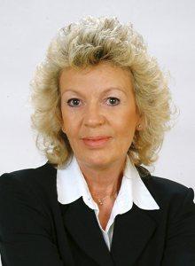 Renate Ahrens